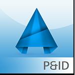AutoCAD P&ID