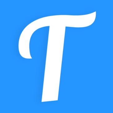 Tiliq Reviews