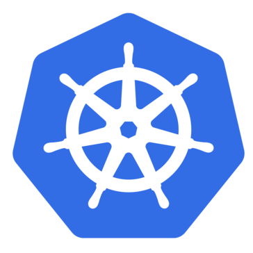 Kubernetes Features