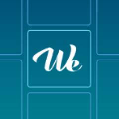 Wekan Reviews