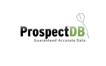 ProspectDB