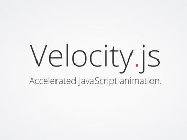 Velocity.js Reviews