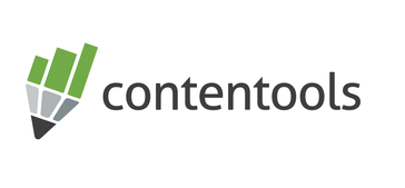 Contentools Reviews