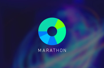 Marathon Reviews