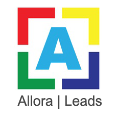 Allora Leads