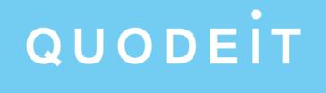 Quodeit Reviews