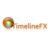 TimelineFX