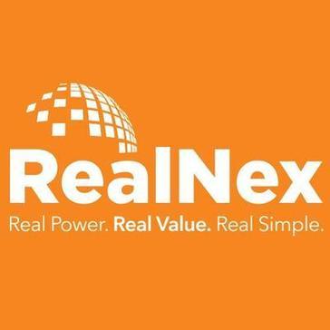 RealNex CRM