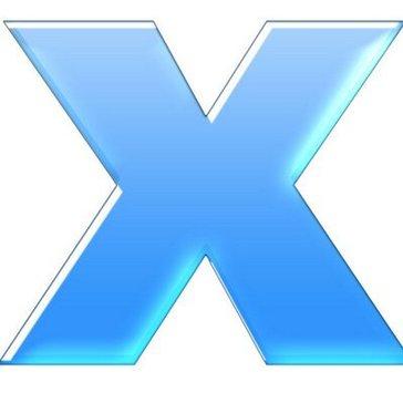 CDX Pro
