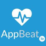 AppBeat Reviews