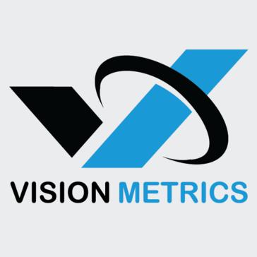 VM360 Feedback Reviews