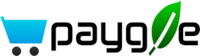 paygle Reviews