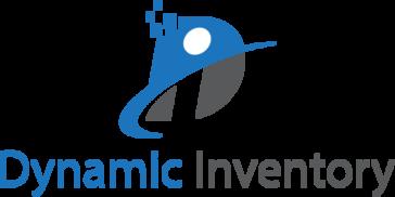 Dynamic Inventory