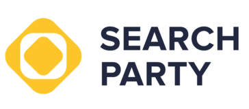 Search Party Reviews