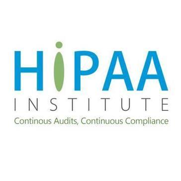 HIPAA Institute Reviews