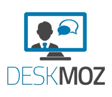 DeskMoz Reviews