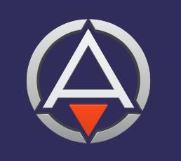 AuthRocket Reviews