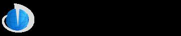 CompAccelerator