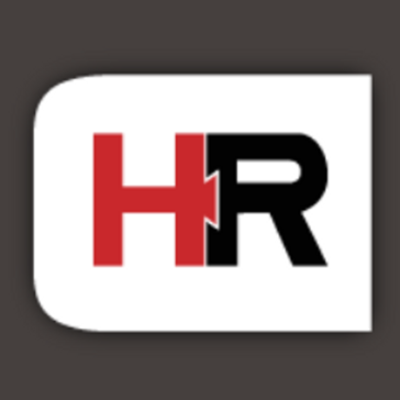 HR Toolbench