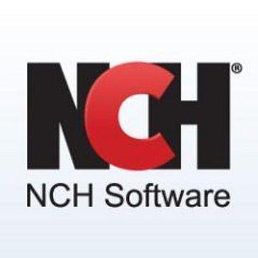ClickCharts Diagram & Flowchart Software