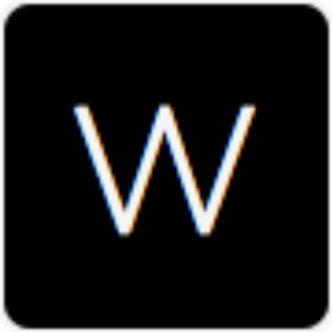 Wirefy Reviews