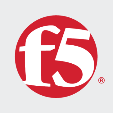 F5 Advanced Firewall Manager