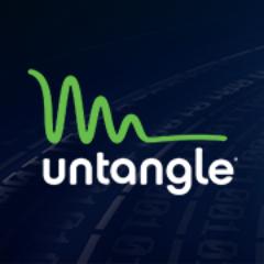 Untangle NG Firewall Reviews