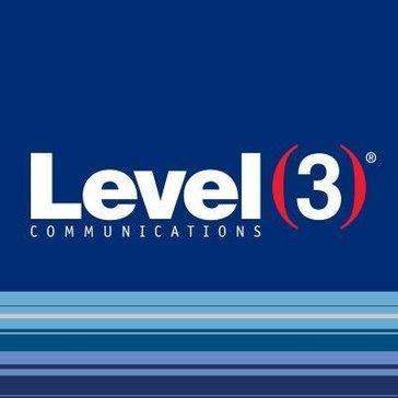 Level 3 CDN