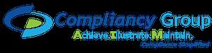 Compliancy Group HIPAA Compliance Reviews