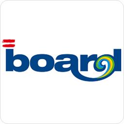 BOARD FC Reviews
