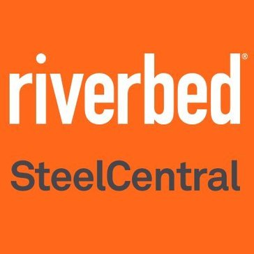SteelCentral