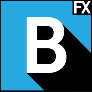 Final Effects Reviews