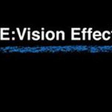 ReelSmart Motion Blur Reviews