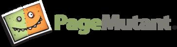PageMutant