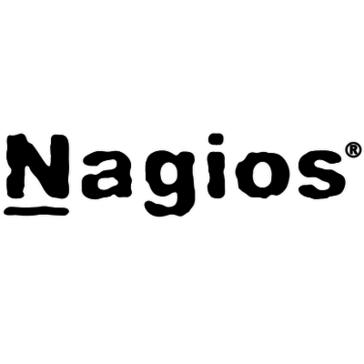Nagios network analyzer reviews 2018 g2 crowd for Nagios email notification template