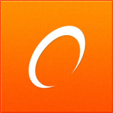 Spiceworks Network Monitor Reviews