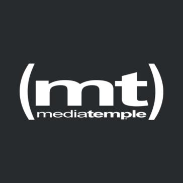 Media Temple Web Hosting