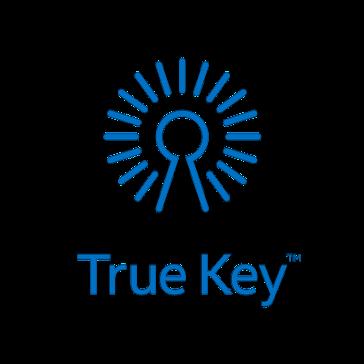 True Key Features