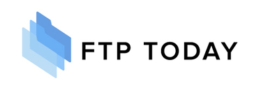 FTP Today