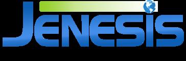 Jenesis Reviews