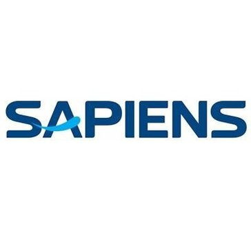 Sapiens IDIT Billing & Collection