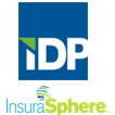 InsuraSphere Core Insurance Suite