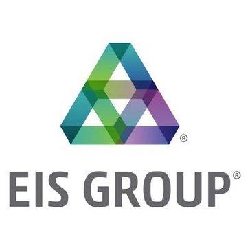 EIS Core Insurance Suite