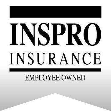 InsPro Enterprise