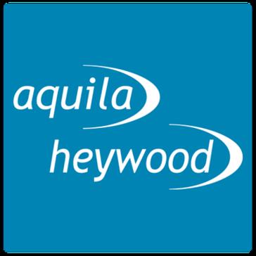 Aquila Reviews