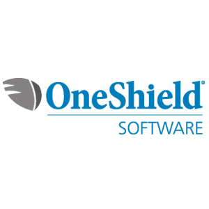 OneShield Policy