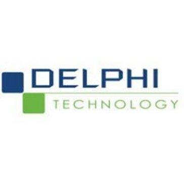 Delphi Policy