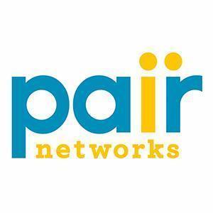 pair Networks Reviews