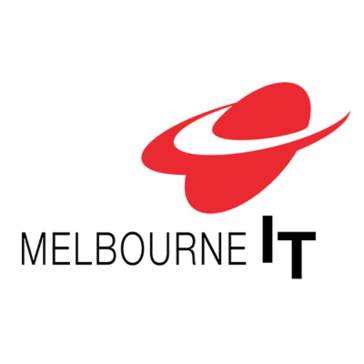 Melbourne IT Reviews