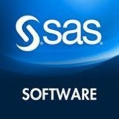 SAS Data Quality
